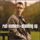Standing Up (re-release)